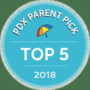 PDXParent_Pick_2018_Top5_FIN